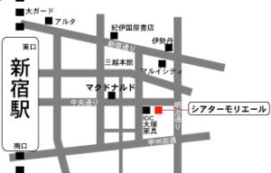 tizu_mori