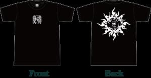tshirt_bk_new