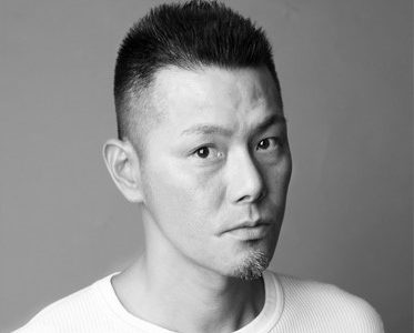 teru_performer's ch (2)